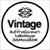 Vintage Style - สินค้าทำเสมือนของเก่า