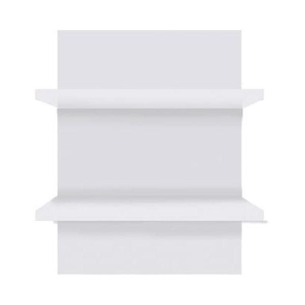 Maximus ห้องรับแขก สีขาว ขนาด 60 ซ.ม. สไตล์โมเดิร์น