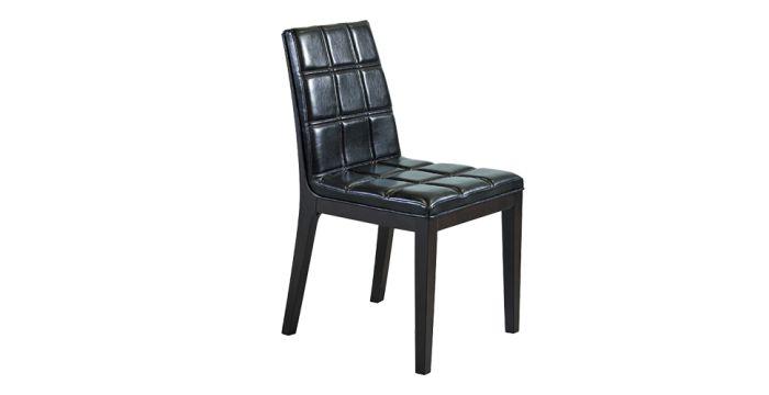 dining chair sb furniture. 2017 sb design square.all rights reserved. dining chair sb furniture n