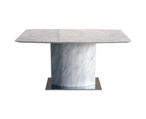 kitchen table designs one of 4 total photos modern marble kitchen