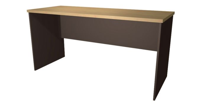 Koncept furniture able for Able furniture