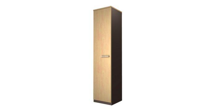 ตู้สูง ขนาด 40 ซม.  รุ่น Able