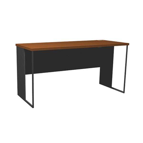 โต๊ะทำงาน ขนาด 150 ซม. รุ่น Able
