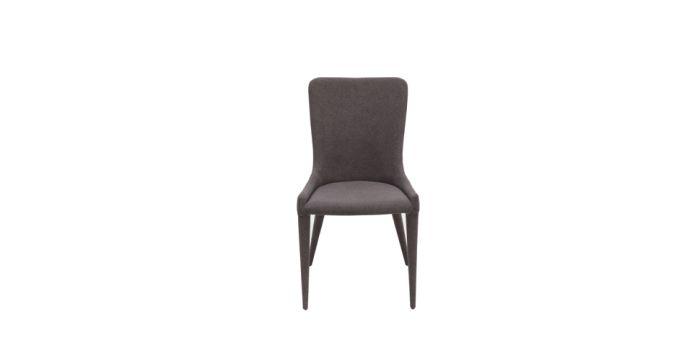 dining chair sb furniture. 2017 sb design square.all rights reserved. dining chair sb furniture i