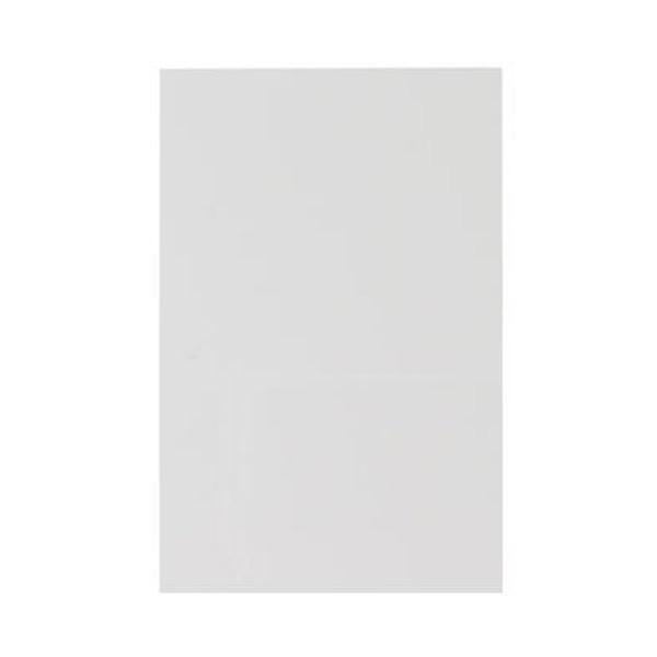 Perco ห้องรับแขก สีขาว ขนาด 40 ซ.ม. สไตล์โมเดิร์น