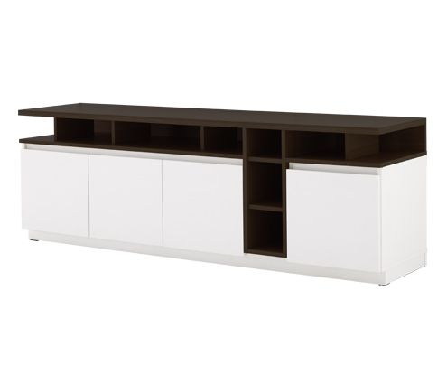 tyler 180 cm sb design square. Black Bedroom Furniture Sets. Home Design Ideas