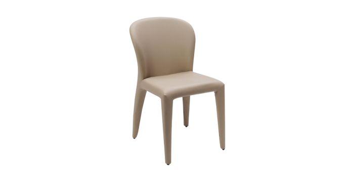 dining chair sb furniture. 2017 sb design square.all rights reserved. dining chair sb furniture r
