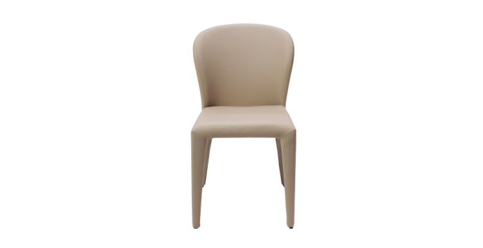 dining chair sb furniture. yours modern brown dining chair 49 cm. wide sb furniture a