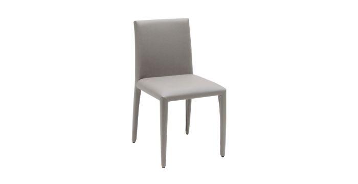 dining chair sb furniture. 2017 sb design square.all rights reserved. dining chair sb furniture g