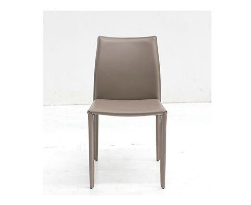 dining chair sb furniture. asia modern brown dining chair 47 cm. wide sb furniture