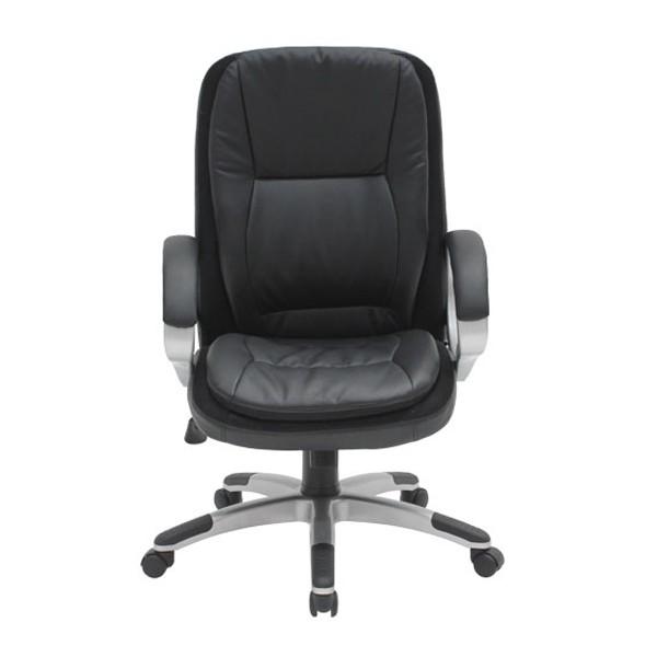 เก้าอี้สำนักงาน รุ่น Lamber