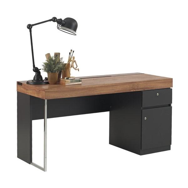 โต๊ะทำงาน ขนาด 150 ซม. รุ่น Ralphs