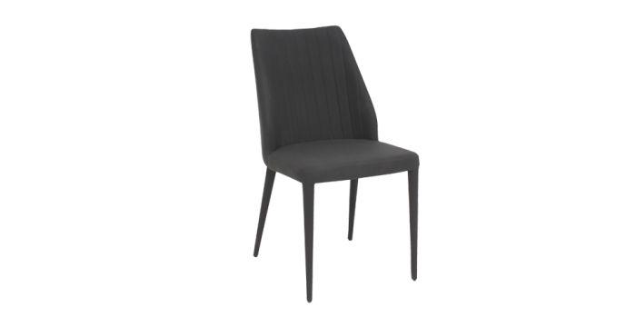dining chair sb furniture. 2017 sb design square.all rights reserved. dining chair sb furniture c