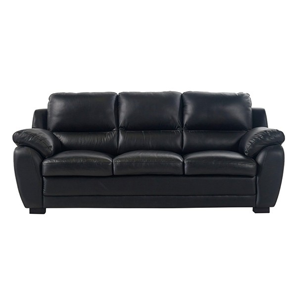 โซฟา 3 ที่นั่ง