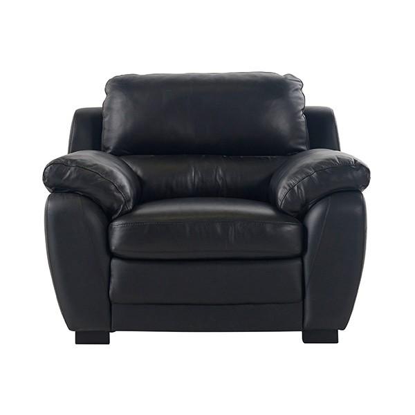 โซฟา 1 ที่นั่ง
