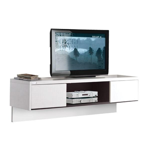 ตู้แขวนทีวี ขนาด 120 ซม.  รุ่น Urbani