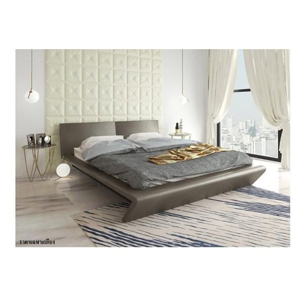 เตียงสั่งทำ