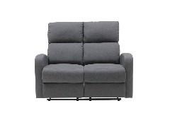 เก้าอี้พักผ่อนผ้า