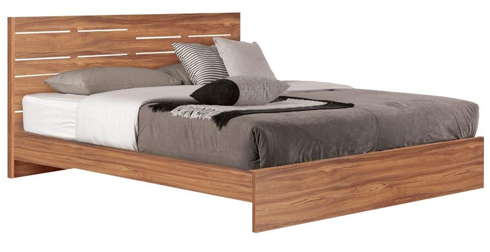 เตียง ขนาด 6 ฟุต รุ่น Meudon