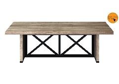 โต๊ะอาหารสั่งทำ