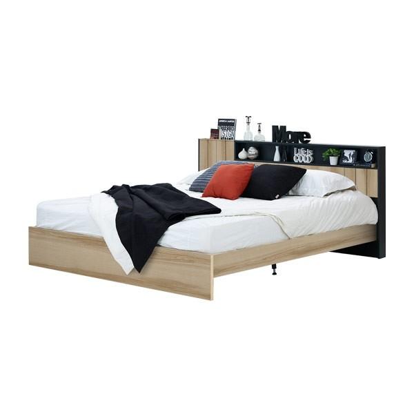 Diago เตียง 5 ฟุต