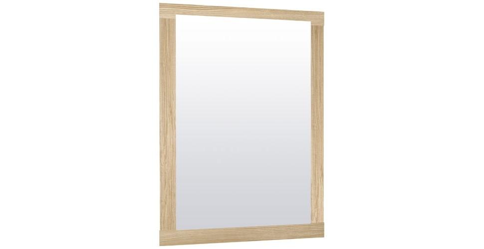 กระจกแบบแขวน รุ่น Selector