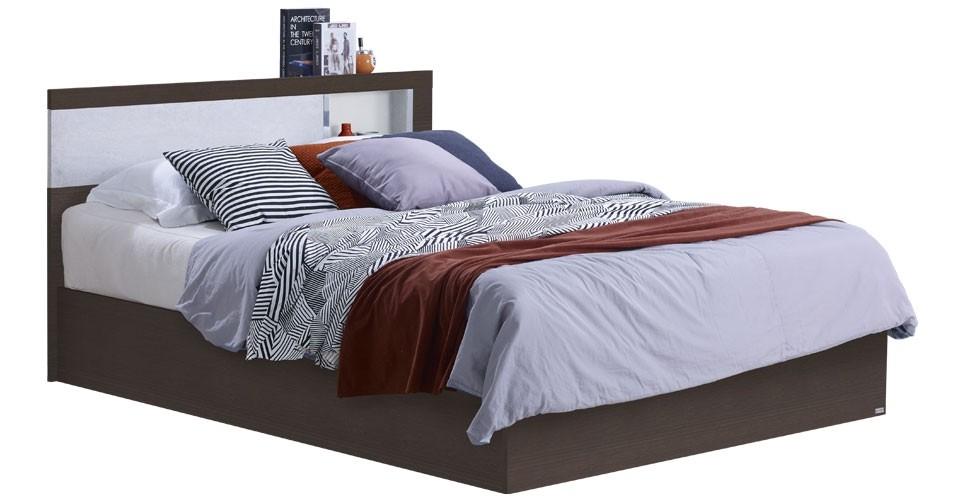 Vazenta เตียง 5 ฟุต
