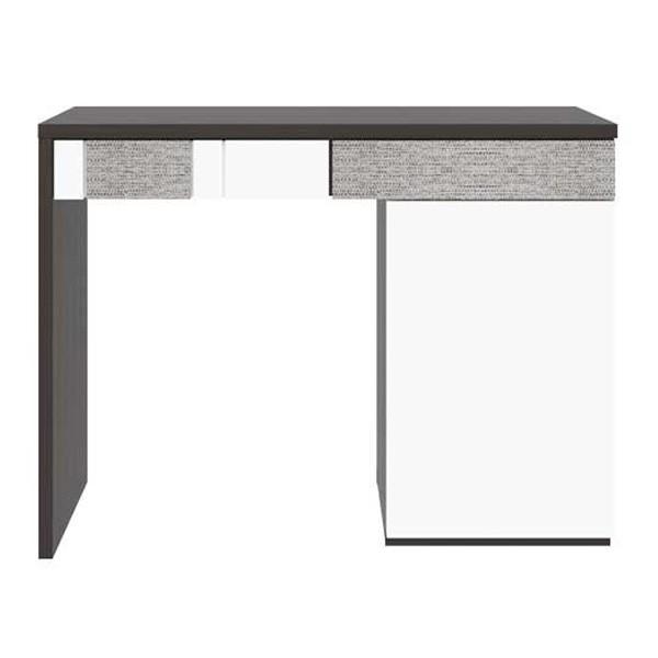 โต๊ะเครื่องแป้งแบบนั่ง