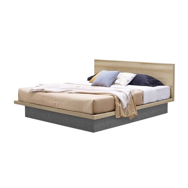 เตียง ขนาด 5 ฟุต รุ่น Benesia