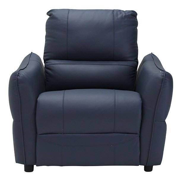 เก้าอี้พักผ่อนปรับระดับไฟฟ้า 1 ที่นั่ง