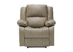 เก้าอี้พักผ่อน 1 ที่นั่ง