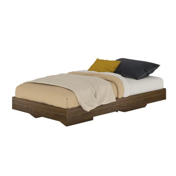 เตียง