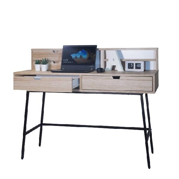 โต๊ะทำงาน รุ่น KC-PLAY