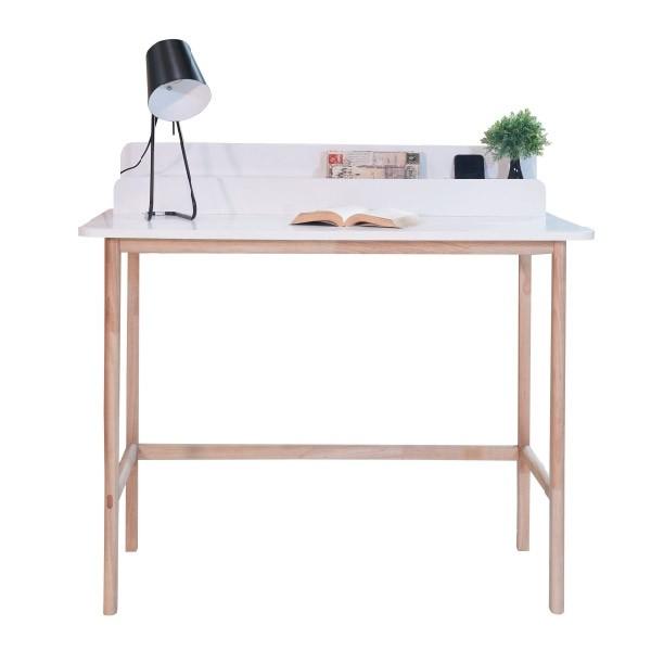 KC-PLAY โต๊ะทำงาน ตู้เก็บของ