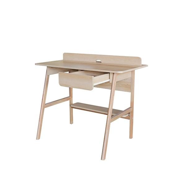 KC-PLAY โต๊ะทำงาน รุ่น Compact
