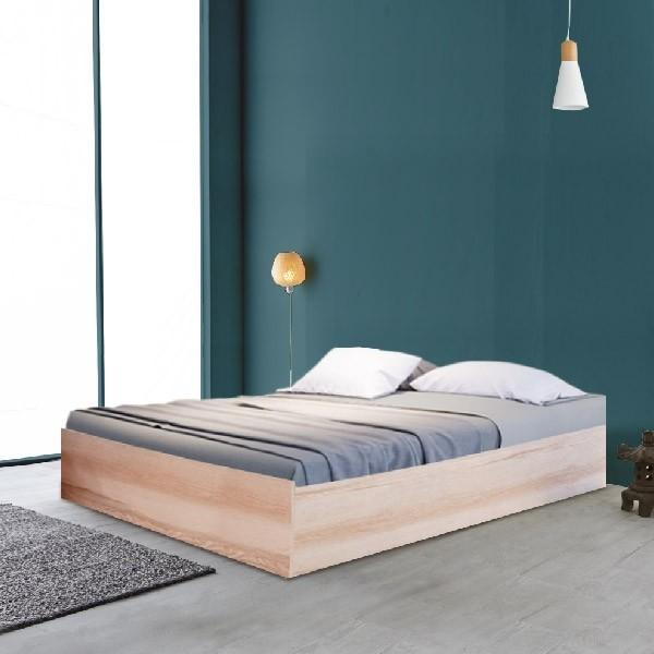 เตียง ขนาด 6 ฟุต รุ่น KC-PLAY
