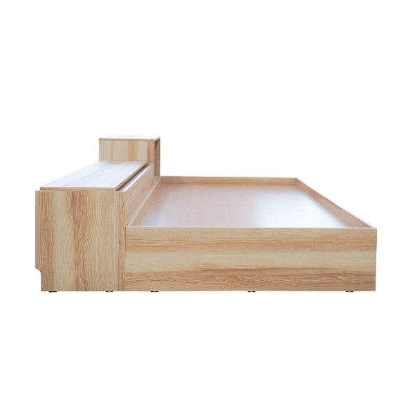 KC-PLAY/FANTASY/เตียง3.5-B/ลินเบิร์ก