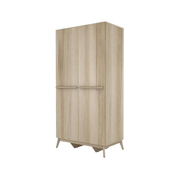 KC-PLAY/GAGA/ตู้ผ้าWO100/ลินเบิร์ก