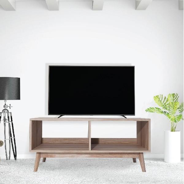 KC-PLAY/DEBUT/ตู้วางทีวีTV90/ลินเบิร์ก