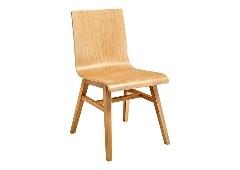 เก้าอี้ทานอาหาร