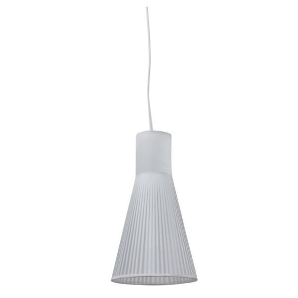 SB โคมไฟแขวน #CS-PD052-WHITE/LCS