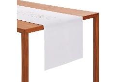 ผ้าปูโต๊ะ