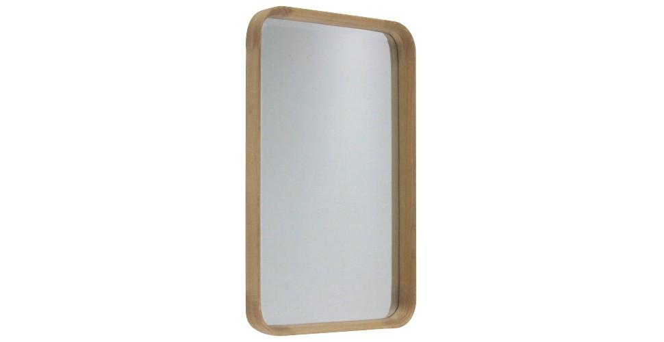 SBกระจกแขวนผนัง#21703-1B/กระจก/นต/SMI***