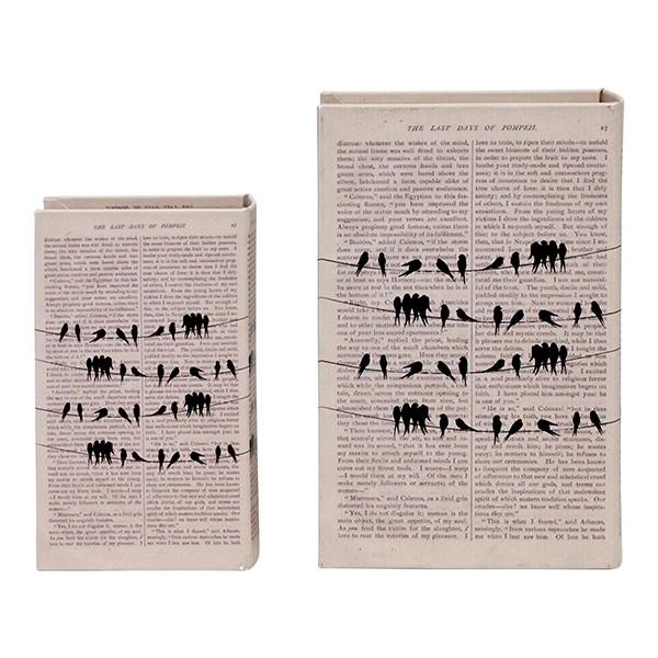 SBหนังสือปลอม#KSH-PU9930#/PU/ลาย/S2/KA