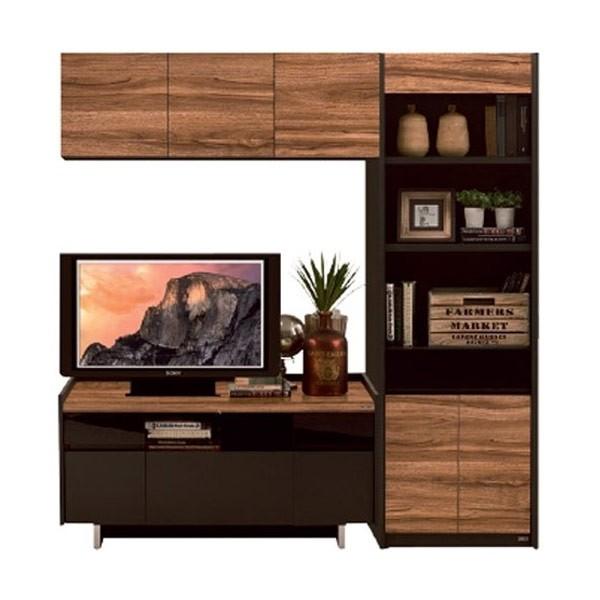 ชุดวางทีวี ขนาด  180 ซม. รุ่น Ralphs