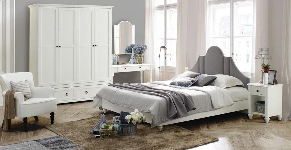 Pheona ชุดห้องนอน