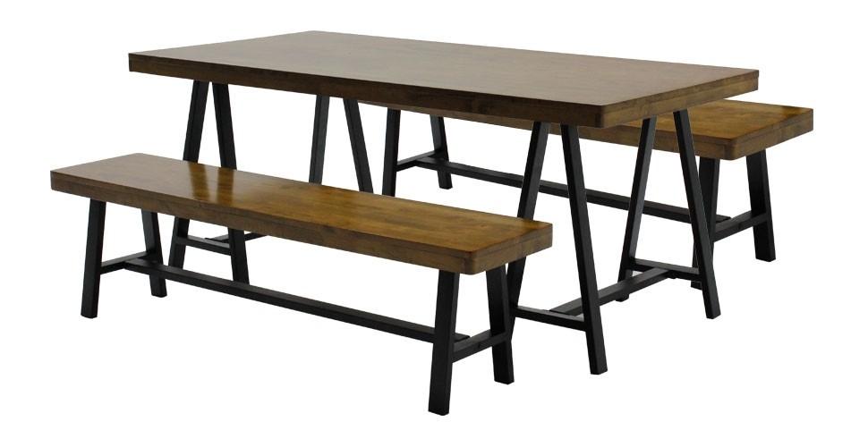 โต๊ะทานอาหาร รุ่น Goblin