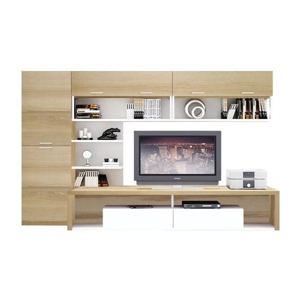 ชุดวางทีวี ขนาด  300 ซม. รุ่น Maximus