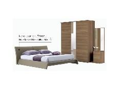 ชุดห้องนอน