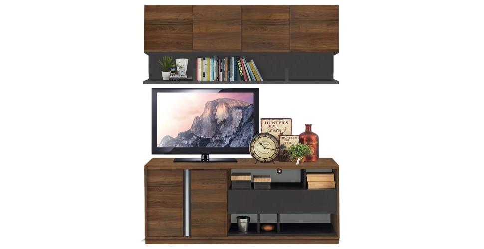 ชุดวางทีวี ขนาด 160 ซม. รุ่น Zereno